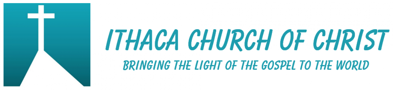 Ithaca Church of Christ
